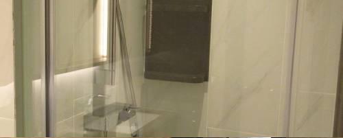 bathroom-shower-glass-design-1-728x300